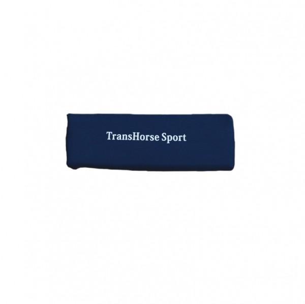TransHorse Sport Head and Nose Padding Memory