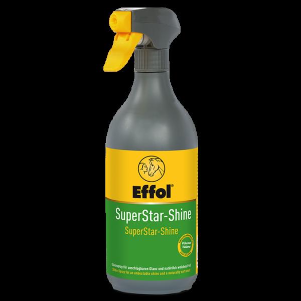 Effol SuperStar-Shine Fellglanzspray