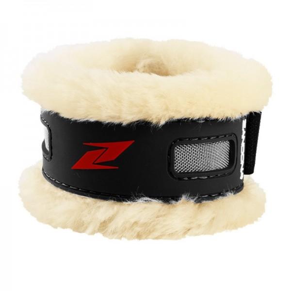 Zandona Fesselschutz Sensitive+ Air Pastern